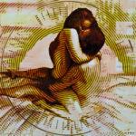 Embers Remix Art of Twin Soul Union